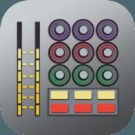 SoundBoard FX free download for Mac