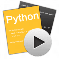 Python Runner free download for Mac