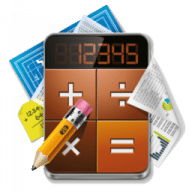 Unit Calculator free download for Mac