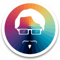 Magic Hider free download for Mac