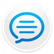 AnyTalk free download for Mac