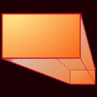 Snippose free download for Mac
