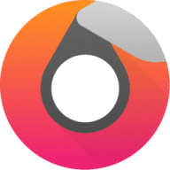 Videoloupe free download for Mac
