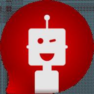 Trash Talker free download for Mac