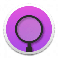Holmes free download for Mac
