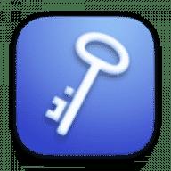 KeeWeb free download for Mac