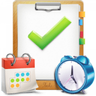 Tasks free download for Mac