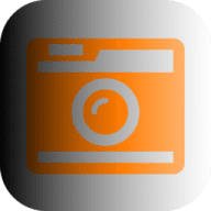 Flavor free download for Mac