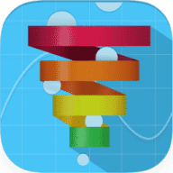 Nano Sales Manager free download for Mac