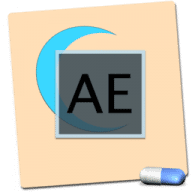 Exporter For Aperture free download for Mac