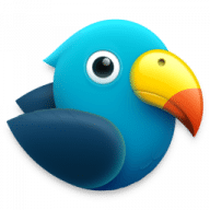 Parrot free download for Mac