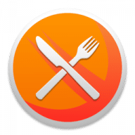 Swift Cookbook Companion free download for Mac