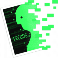 Vecode free download for Mac