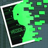 Vecode