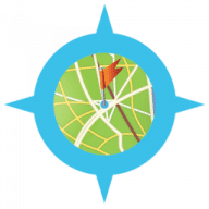 Cartograph Maps 2 free download for Mac