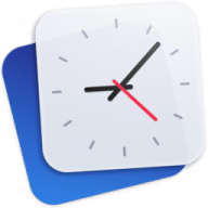 FocusList free download for Mac