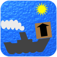 ShipBox free download for Mac