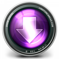 FirstPass Image free download for Mac