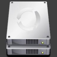 Smart Disk Image Converter free download for Mac