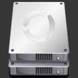 Smart Disk Image Converter