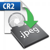 CR2PreviewExtractor free download for Mac