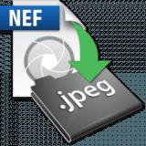 NEFPreviewExtractor