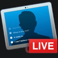 Ecamm Live free download for Mac