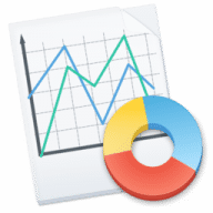 Diagram Author free download for Mac