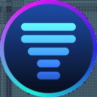 iLightShow free download for Mac