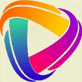Ondesoft iTunes DRM Media Converter