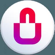 Filebolt free download for Mac