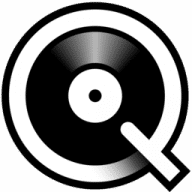 Qobuz download for Mac