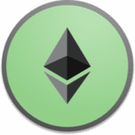 Ethereum 3D Orderbook free download for Mac