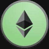 Ethereum 3D Orderbook