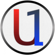 Un1ts free download for Mac