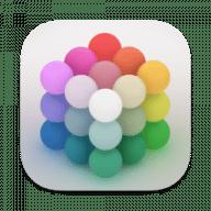 Lattice free download for Mac