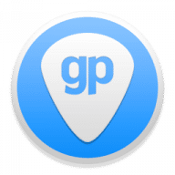 Guitar Pro free download for Mac