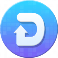 Primo iPhone Data Recovery free download for Mac