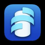 Codebook free download for Mac