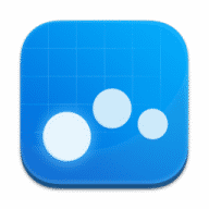 Multitouch download for Mac