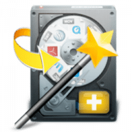 MiniTool Mac Data Recovery free download for Mac