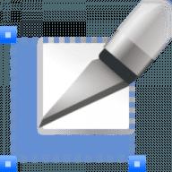 Resizor free download for Mac