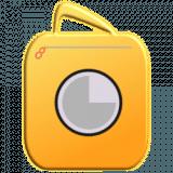 BackupCam