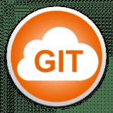 Simple Git Server