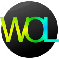 WOL Wake free download for Mac