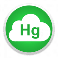 Simple Hg Server free download for Mac