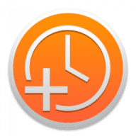 Time Calc free download for Mac