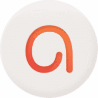 ActivePresenter free download for Mac