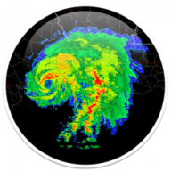WeatherRadar free download for Mac