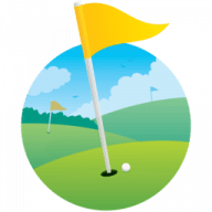 ApproachGolf free download for Mac